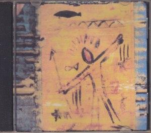 Digging Up The Bones-  1991